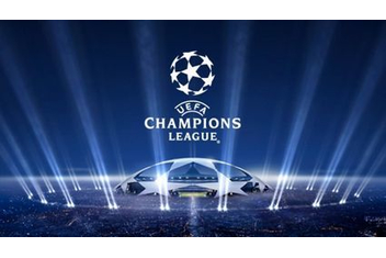The results of the fourth round of the Champions League