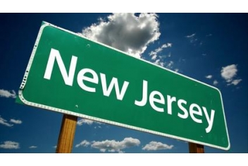 New Jersey will tax fantasy sports with 10.5%