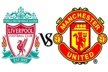 """Liverpool"" – ""Manchester United"" match prediction"