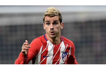 Blackmail of Atletico can make Griezmann too expensive for Barcelona