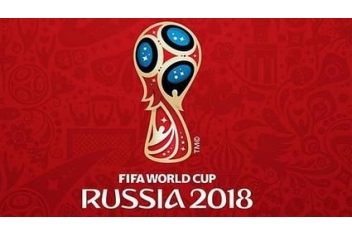 Qualification of the national teams on the FIFA World Cup Russia 2018