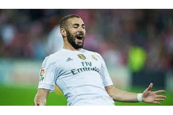 "Benzema: ""Now Real experiences one of the best periods in the history of club"""