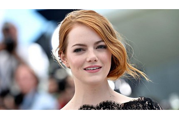 ​Emma Stone — the main favorite for Oscar for Best Actress in opinion of bookmakers