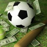 Paid betting predictions