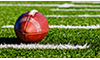NFL football betting online