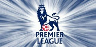 England Premier League predictions