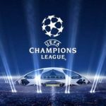 UEFA Champions League predictions