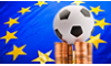 European handicap betting