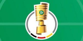 German DFB-Pokal