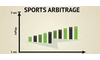 What is arbitrage betting