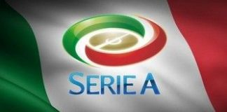 Italy Serie A predictions