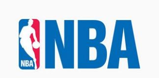 NBA free betting predictions