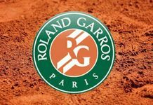 French Open predictions