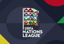 UEFA Nations League predictions
