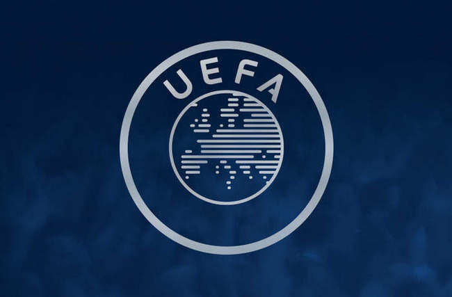 UEFA can toughen FFP rules